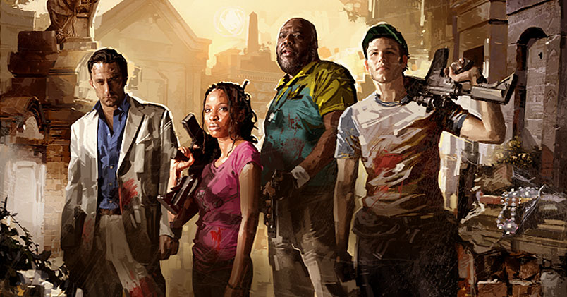 left_4_dead_2_survivors