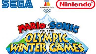 Photo of Review da Gametrailers: Mario & Sonic at the Olimpic Winter Games [Wii]