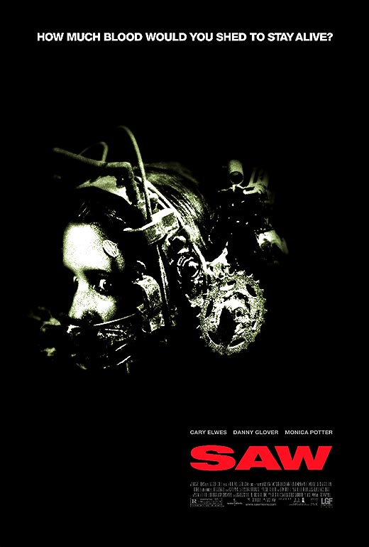 poster_saw1