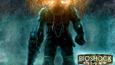 Photo of Dois novos trailers de Bioshock 2 [PC, X360 e PS3]