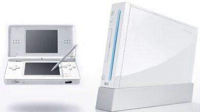 Photo of Nintendo: Wii e DS venderam quanto até hoje? $$$?