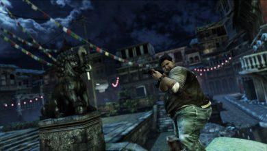 Photo of Uncharted 2 ganha mapa grátis e… gordinhos!! [PS3]
