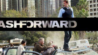 Photo of Produção de Flash Forward é suspensa