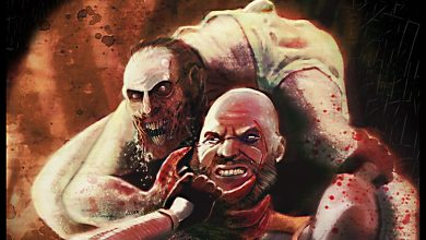 Photo of Left 4 Dead 2 – Review da Gametrailers [X360/PC]