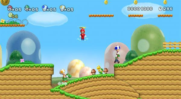 New-Super-Mario-Bros--Wii-5