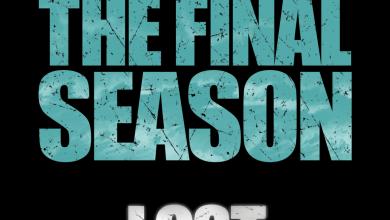 Photo of Lost: Novo pôster e vídeo explicando a série