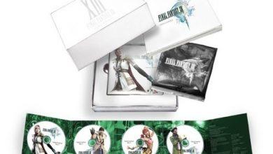 Photo of Falando de Final Fantasy XIII [PS3/X360]