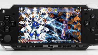 Photo of Arc System Works anuncia BlazBlue Portable! [PSP]