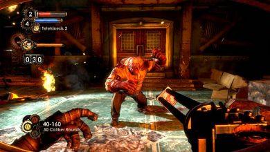 Photo of Edição de Colecionador de Bioshock 2 é EPIC WIN!