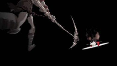 Photo of Uau! Animação em anime de Dante's Inferno é ÉPICA?