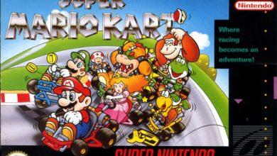 Photo of Virtual Console: Super Mario Kart, Pilotwings e Super Smash Bros 64 chegando! [Wii]