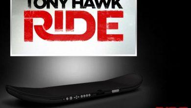 Photo of Review da Gametrailers – Tony Hawk Ride e seu estranho acessório. E aí vai encarar?