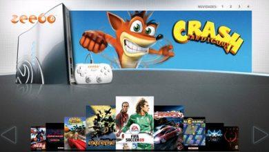Photo of [Press Release] Zeebo, agora à venda em todo o Brasil, com novos jogos e novo preço