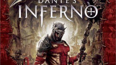 Photo of Playstation 3 ganha versão exclusiva de luxo de Dante's Inferno!