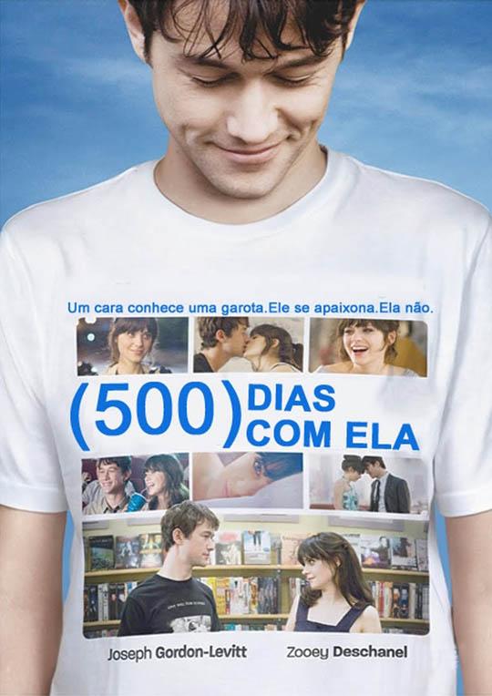 500diascomela