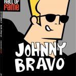 JohnnyBravo 150x150 Review TV: Os Sábados Secretos é uma agradável volta ao passado!
