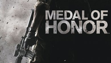 Photo of Medal Of Honor retorna em 2010
