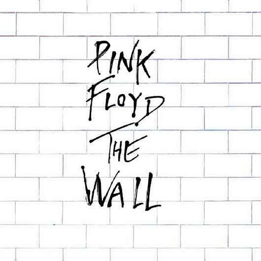 Pink_Floyd_The_Wall-[Front] [Tapa CD post]
