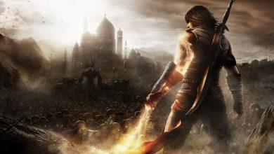 Photo of Primeiro trailer de Prince of Persia: The Forgotten Sands… decepcionados?