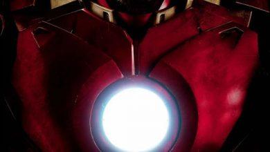 Photo of Homem de Ferro 2 ganha mais um pôster e uma foto de Scarlett Johansson como a Viúva Negra
