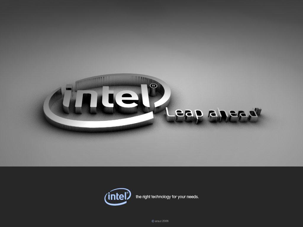 intel_leap_by_araut