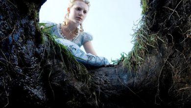 Photo of Cinema 2010: Trailer de Alice no País das Maravilhas!
