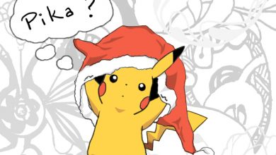 Photo of Especial | Os presentes ideais no Natal (por Pikachu)