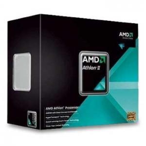 processador-amd-athlon-ii-x4-620-2.6ghz-quad-core-box