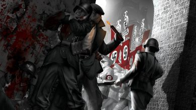 Photo of The Saboteur – Review da Gametrailers [PC/X360/PS3]