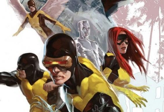 Bryan Singer confirma que vai dirigir X-Men Origins: First Class