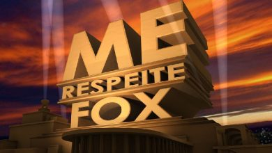 Photo of Fox: A pior produtora do Brasil