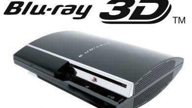 Photo of CES: Tecnologia Blu-Ray 3D chegando em 2010! E Sony já prepara Playstation 3 para a revolução!