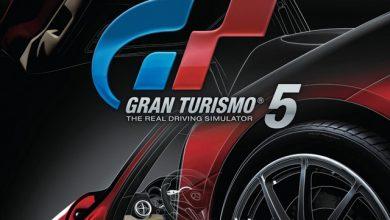 Photo of Gran Turismo 5 sofre adiamento! [PS3]