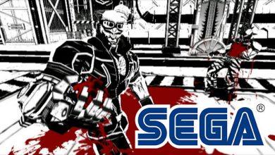 Photo of Sega desanimada com games adultos no Wii…