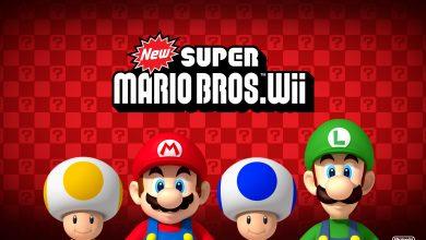 Photo of New Super Mario Bros Wii | Já não é hora da Nintendo deixar os fãs cuidarem de Mario? (Opinião)