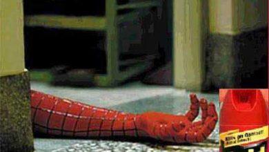 Photo of Homem-Aranha 4: filme do super-herói é cancelado pela Sony! Mas ele vai retornar!