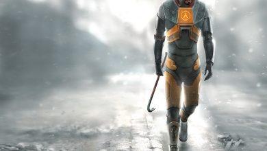 Photo of Half-Life 2: Episode 3 não deve ser lançado em 2010! [PC]
