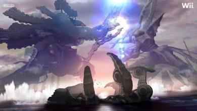 Photo of RPGs chegando no Wii! Xenoblade e The Last Story são anunciados!