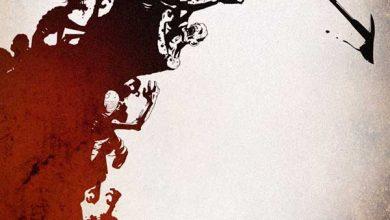 """Photo of Cinema: Os Zumbis podem chegar nas Animações 3D? Veja """"A.D."""" de Bernie Goldmann!"""