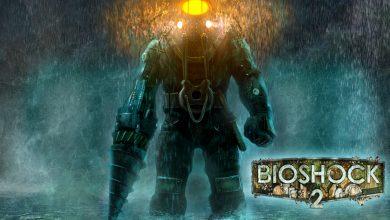 Photo of Trailer de lançamento de Bioshock 2 tem perspectiva! [PC/X360/PS3]