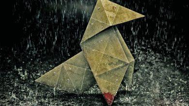 Photo of Impressões sobre a demo de Heavy Rain