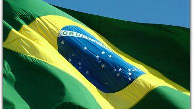 Photo of O que a Sony e a Microsoft estão preparando para o Brasil?
