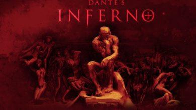 Photo of Dante's Inferno – Review da Gametrailers [X360, PS3]