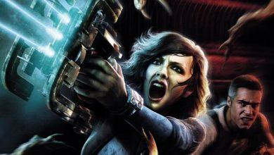 Photo of Rumor: Dead Space Extraction do Wii perdendo exclusividade?