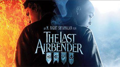 """Photo of Novo trailer de """"The Last Airbender"""" surpreende!"""