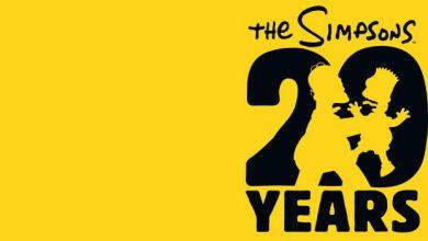 Photo of Palhaçada do momento: DVD e Blu-Ray dos Simpsons no Brasil custando a mesma coisa no lançamento?