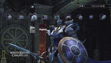 Photo of White Knight Chronicles tenta chamar atenção, mas isso é suficiente? Review do GameTrailers [PS3]