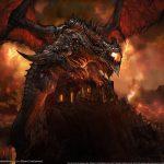 1680x10502 150x150 Wallpaper de ontem: World of Warcraft!