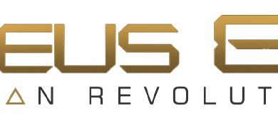 Photo of Teaser de Deus Ex: Human Revolution! [PS3/X360/PC]
