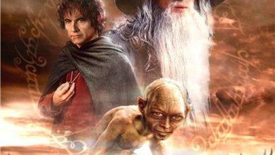 Photo of O Hobbit: problemas financeiros da MGM atrasam a adaptação. E ainda pensam em adaptar ao 3D!